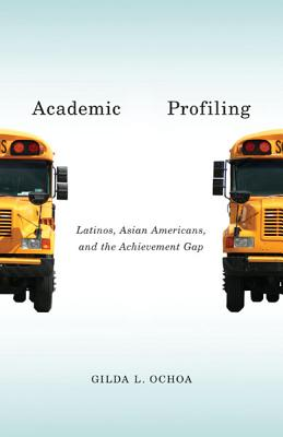 Academic Profiling By Ochoa, Gilda L.